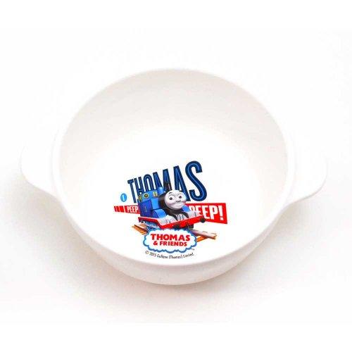 スープ皿 CB-32 TO