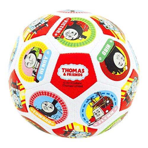 NEWおっきなソフトサッカー TO