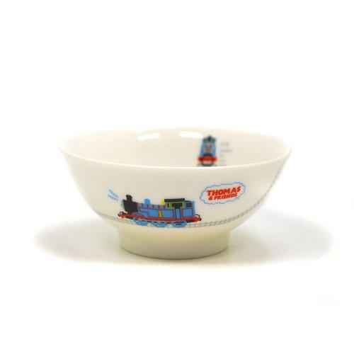 茶碗(せんろ) 662110 TO