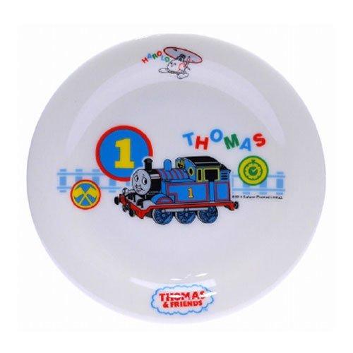 ケーキ皿 661128 TO