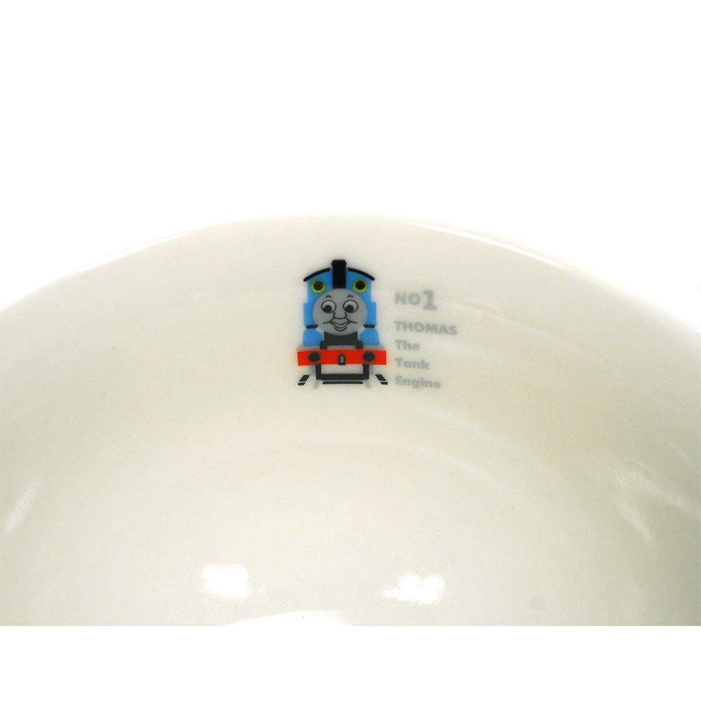 ピングー ラーメン丼(せんろ)662114 TO