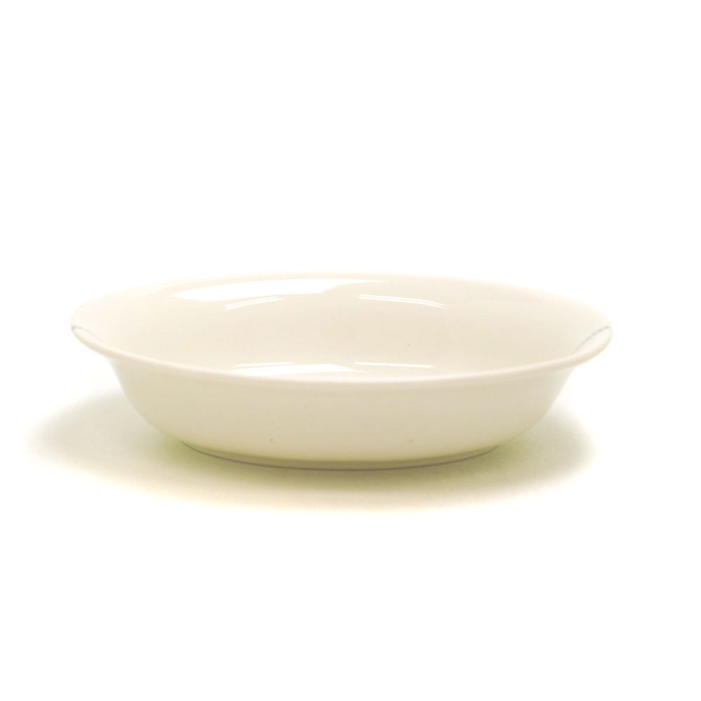 ピングー カレー皿(せんろ) 662113 TO