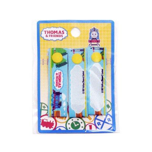 スナップネームテープ(トーマス) TSN002 TO