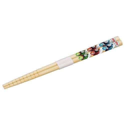 竹安全箸 BB-1 TO