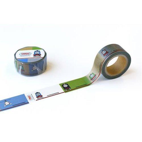 マスキングテープ(ラベル) KT00004-13 TO