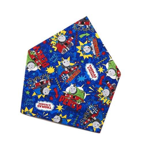 三角巾 CG-1534-1-A TO