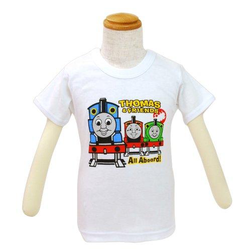 【生産終了品】半袖丸首シャツ(95) 721TM001105 TO