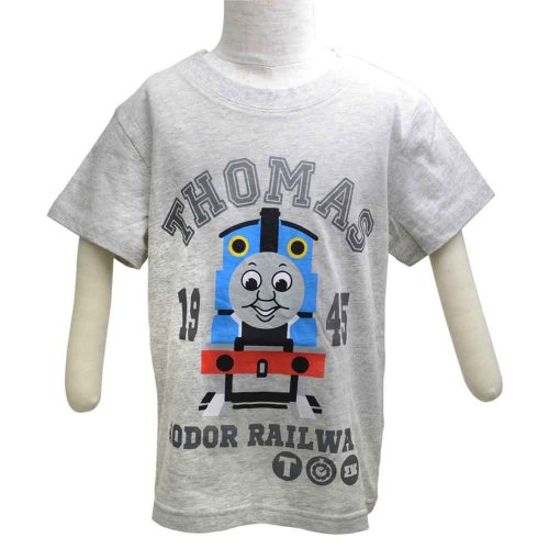 Tシャツ(グレー)110 942TM0021 TO