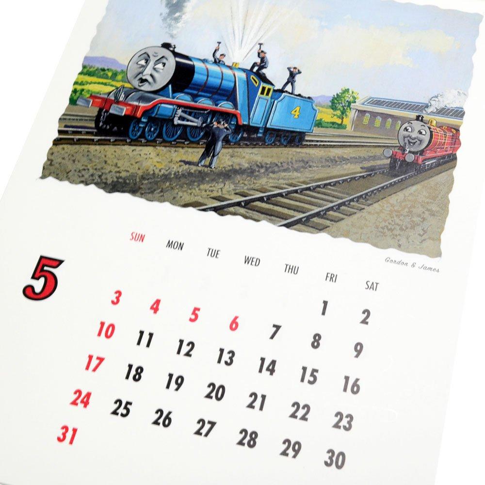 ピングー 2020 壁掛けカレンダー C-1143-TS TO