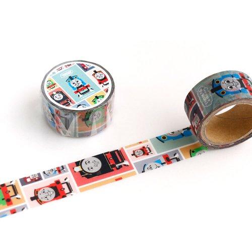 マスキングテープ(スクエア)KT00004-31 TO