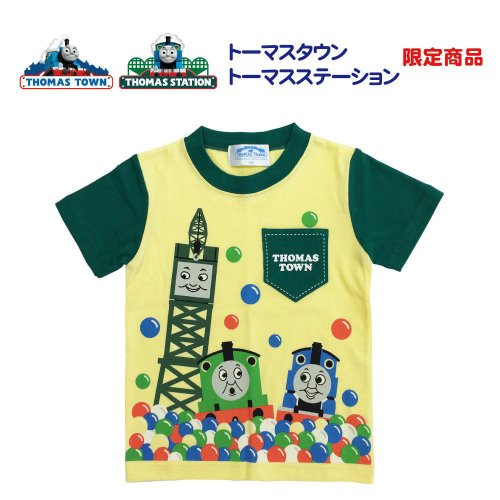 <img class='new_mark_img1' src='https://img.shop-pro.jp/img/new/icons11.gif' style='border:none;display:inline;margin:0px;padding:0px;width:auto;' />オリジナルTシャツ ポケット付ボール100cm TO