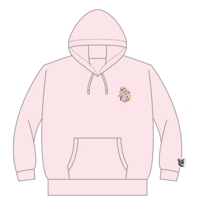 <img class='new_mark_img1' src='https://img.shop-pro.jp/img/new/icons50.gif' style='border:none;display:inline;margin:0px;padding:0px;width:auto;' />ゆん キャラクターパーカー