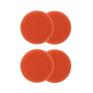 【公式限定】屋外用パッド2セット