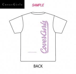期間限定【カバガ】NEW:Tシャツ