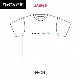 期間限定【ワンウィ天】NEW:Tシャツ