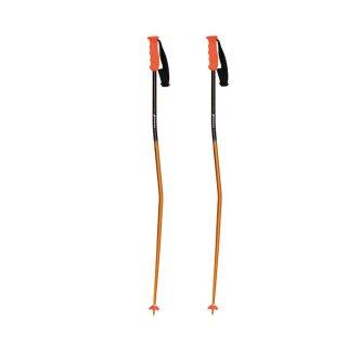 高力アルミ 競技用スキーポール「GS-R」
