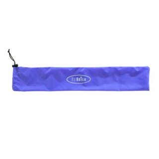 On Anise:専用収納袋