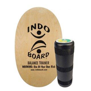 Indo Board インドボード オリジナルセット
