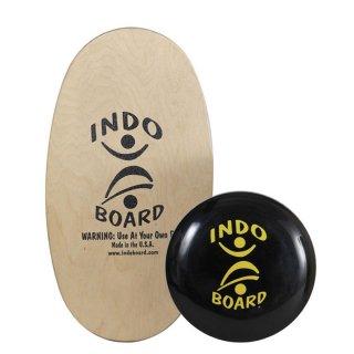 Indo FLO SET インドフローセット