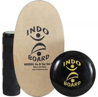 Indo Board Multi Set インドボードマルチセット