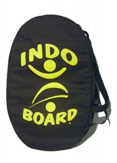 Indo Carry Bag