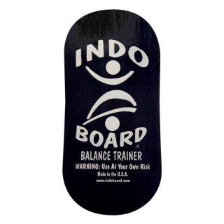 Indo Rocker Deck インド ロッカーデッキのみ