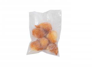 米粉のころころドーナツ