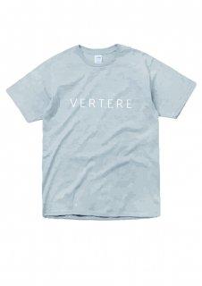 VERTERE T-Shirt logo