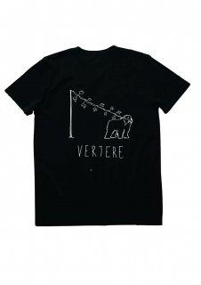 VERTERE T-Shirt  hop&dog