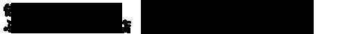 株式会社丸宗ミート - ブランド和牛・佐賀牛専門店 佐賀県基山町ふるさと納税協力店