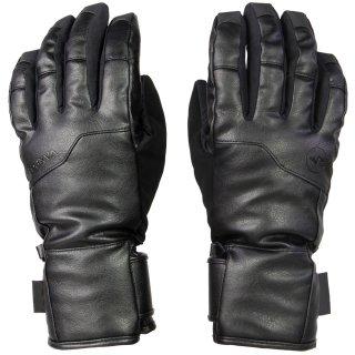 スキー グローブ スノーボード グローブ レディース メンズ VAXPOT(バックスポット) スノーボードグローブ スキーグローブ VA-3961【防水 透湿 耐水 撥水 Thinsulate 手袋】