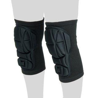 スノーボード ニーパッド 膝当て レディース メンズ VAXPOT(バックスポット) ニーパッド VA-3161【膝用 膝パッド プロテクター スノボ スケート スケボー 自転車】