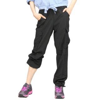 ダンス カーゴパンツ レディース VAXPOT(バックスポット) ダンスパンツ VA-5550【ダンス 衣装 ヒップホップ フィットネス ヨガ ランニング】
