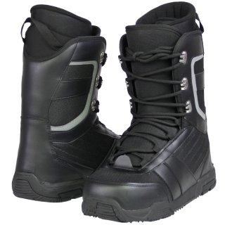 スノーボード ブーツ レディース メンズ シューレース VAXPOT(バックスポット) スノーボード ブーツ VA-3655【靴紐タイプ スノーボード スノボ】