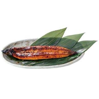 25うなぎ蒲焼(中)3尾入セット