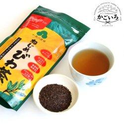 ねじめびわ茶 24×3袋