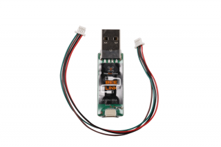 BeeLink USB Flasher