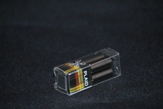 BDR PLAID Edition - 6mm Brushed Motor