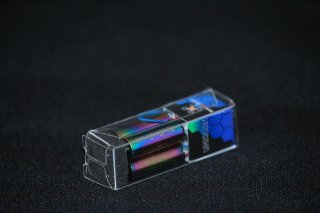 NBD Unicorn Edition Motors - 6mm Brushed Motors