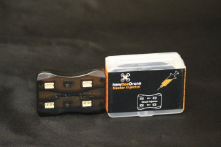 Nectar Injector Smart Charger