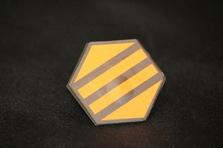 Honey Patch Antenna 5.8Ghz - Linear
