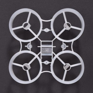 BETAFPV 65mm Micro Whoop Frame for 7x16mm Motors Version 4