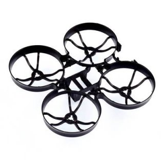 Beta95X Frame Kit