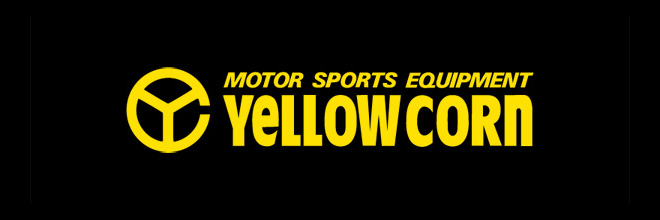 YELLOW CORN Official web shop
