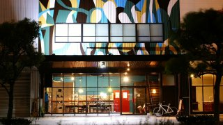 2020/11/28(土)13:00 南彦根プロギングvol.1 + ボルダリング ※カフェとボルダリング体験あり ※グッぼるコラボ