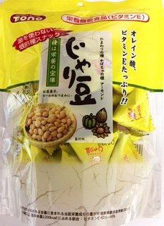じゃり豆テトラ90g
