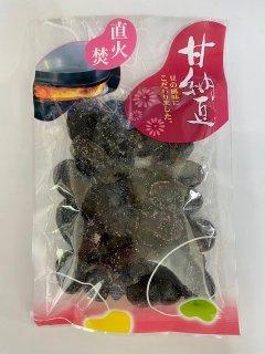 花豆甘納豆240g