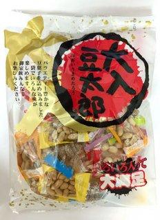 大入豆太郎330g