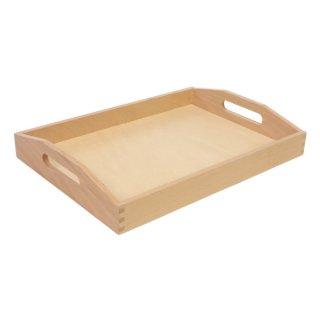 木製トレー(小)