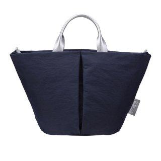 TUTUMU Marche mini G/S【豊岡鞄】